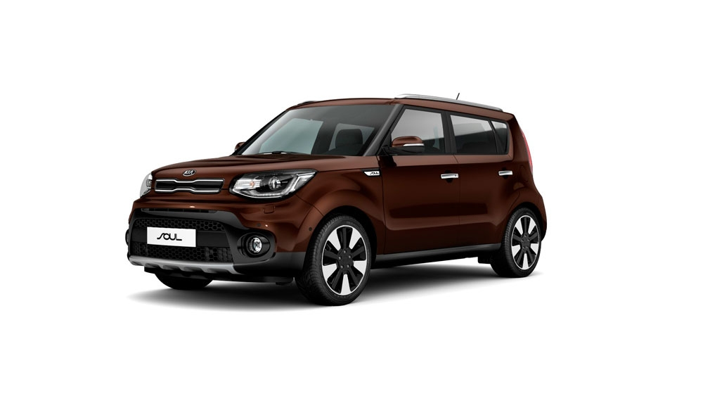 brown_kia-soul-2017
