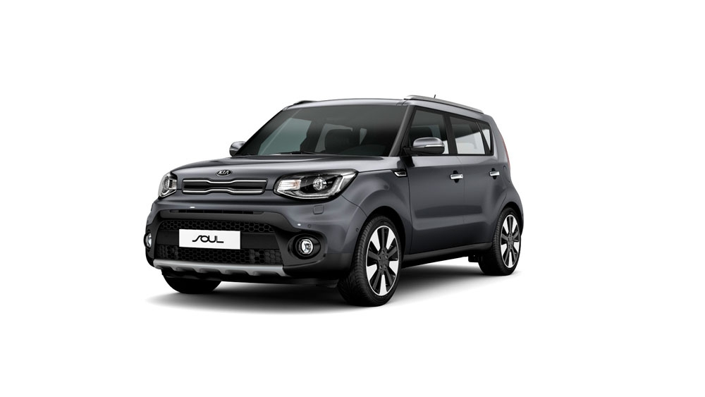 dark-grey_kia-soul-2017
