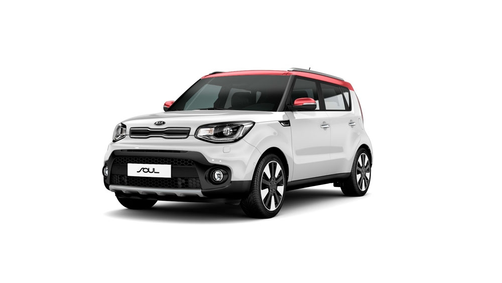 white-red_kia-soul-2017